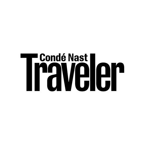 TRAVELER CONDE NAST